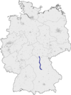 Bundesautobahn 73 map.png