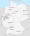 Bundesliga 1 2008-2009.png