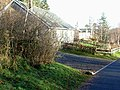 Bungalows at Burnbanks - geograph.org.uk - 1066575.jpg