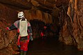 Buniayu Cave 09.jpg