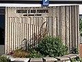 Bureau Poste Principal Fontenay Bois 6.jpg