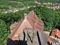 Burg Berwartstein - 21.JPG