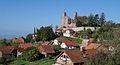 Burg Hanstein, 2.jpg