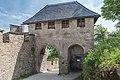 Burg Hochosterwitz 06 Manntor 01062015 4268.jpg