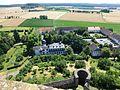 Burg Münzenberg-07-Aussicht-2.jpg