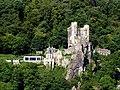 Burg Rheinstein von Assmannshausen aus gesehen - panoramio.jpg