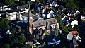Burgbrohl, Katholische Pfarrkirche St. Johannes der Täufer und Dekulationis 002.jpg