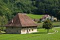 Burgdorf Siechenhaus.jpg