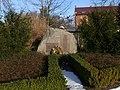 Burgkemnitz,Kriegerdenkmal.jpg