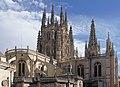 Burgos cathedral 1.JPG