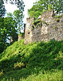 BurgruineGreif-3.jpg