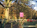 Burlish Top nature reserve - geograph.org.uk - 90022.jpg