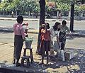 Burma1981-043.jpg