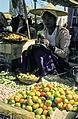 Burma1981-086.jpg