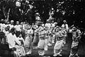 Burmese village ballet.jpg