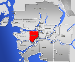 Burnaby, British Columbia Location.png