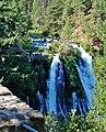 Burney Falls, Shasta County, CA 9-06 (15091219013).jpg
