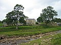 Burnstones, Knarsdale Hall - geograph.org.uk - 982293.jpg
