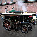 Burrell Kirmeszugmaschine 3.jpg