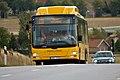 Bus 220 (3897283398).jpg