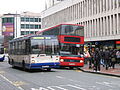 Bus img 5190 (16332356302).jpg