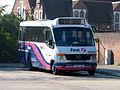 Bus img 7309 (16155249658).jpg