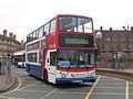 Bus img 8478 (16311058671).jpg