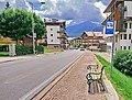 Bus stop in Cortina.jpg