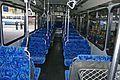 Busabout - Interior of a Volgren bodied MAN SL202.jpg