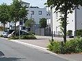 Bushaltestelle An den Grachten, 2, Seelze, Region Hannover.jpg