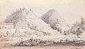 Bussang-1790.jpg