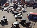 Busstop traffic.jpg