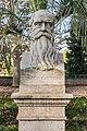 Bust of Federico Gattorno.jpg