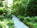 Butchart Gardens National Historic Site of Canada 2.JPG