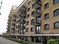 Butlers Wharf - geograph.org.uk - 771072.jpg