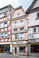 Butzbach-Wetzlarer Strasse 21 von Suedosten-20140326.jpg