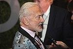 Buzz Aldrin (40488252453).jpg