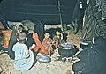 By Bert Seal ph Weekend-at-a-Bedouin-Camp 03.jpg