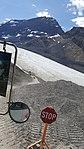 By ovedc - Athabasca Glacier - 04.jpg