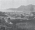 Byram - Petit Jap deviendra grand !, 1908 (page 60 crop).jpg
