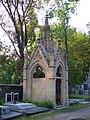 Bytom - Cmentarz Mater Dolorosa 04.JPG