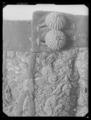 Byxor av guldlamé helt täckt av guldbroderi - Livrustkammaren - 19703.tif