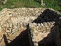 Byzantine Water Reservoirs IMG 8370.JPG