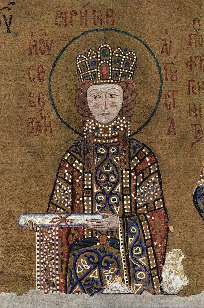 Byzantinischer Mosaizist um 1118 002.jpg