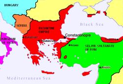 Byzantiumforecrusades.PNG
