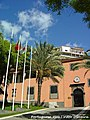 Câmara Municipal da Calheta - Portugal (5916375162).jpg