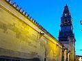 Córdoba (9360060349).jpg