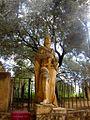 Córdoba (9362973102).jpg