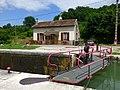 Côte-d'Or-Ecluse de Fontenay (2).jpg