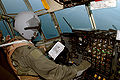 C-130 Hercules cockpit.jpg